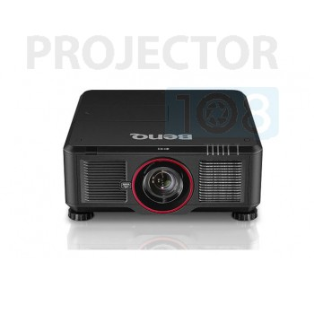 BenQ PW9620 Professional Installation Projector