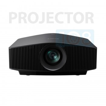 SONY VPL-VW790ES 4K SXRD Home Cinema Projector