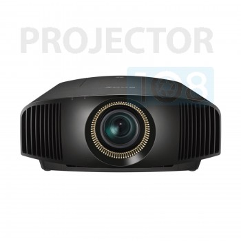 SONY VPL-VW590ES 4K SXRD Home Cinema Projector