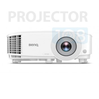 BenQ MS560 | SVGA Business Projector For Presentation