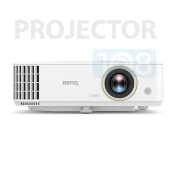 BenQ TH685 | HDR Console Gaming Projector