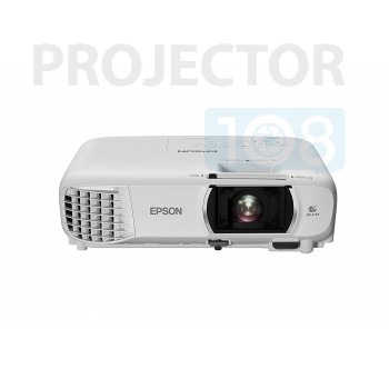 Epson EH-TW750 Full HD 1080p projector
