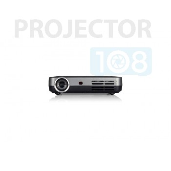 Optoma ML330 Ultra-compact Android LED Projector