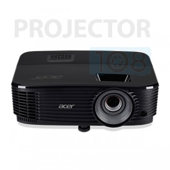Acer X1328Wi DLP Projector (Wireless)