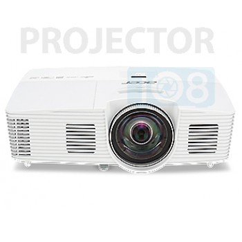 ACER S1383WHne DLP Projector