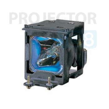 PANASONIC Projector Lamp ET-LAE100