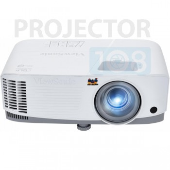 Viewsonic PA503XE DC3 Lamp Projector