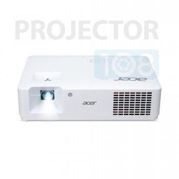 ACER PD1330W LED Projector