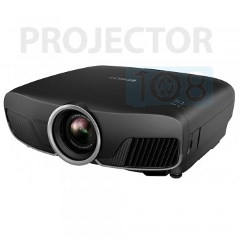 Epson EH-TW9400 4K PRO-UHD Home Projector