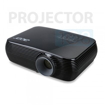 ACER X1226H DLP Projector