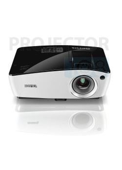 BenQ MW724 Business Projector