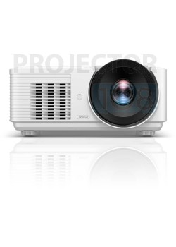 BenQ LU785 Superior Conference Room Projector