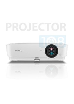 BenQ TH535 Home Entertainment Projector