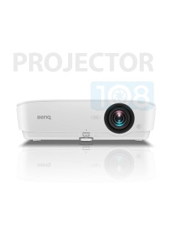 BenQ MS535 Business HDMI Projector
