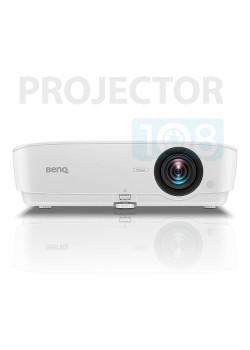 BenQ MW535 Business HDMI Projector