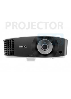 BenQ MW705 Meeting Room DLP Projector