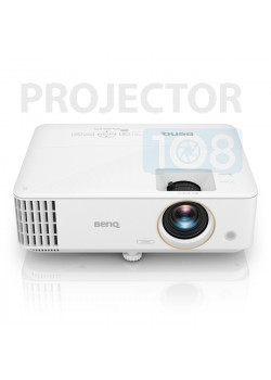 BenQ TH585 Low Input Lag Console Gaming Projector