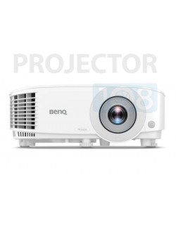BenQ MH560 | Full HD 1080P Business Projector For Presentation