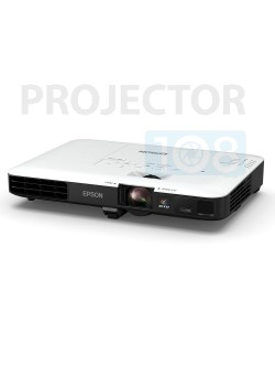 Epson EB-1795F Ultra-mobile Projector