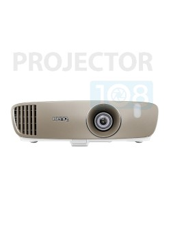 BenQ HT3050 Home Theater Projector