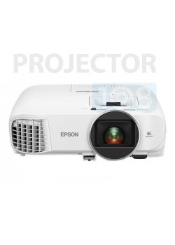 Epson Home Cinema 2100 - 3LCD projector