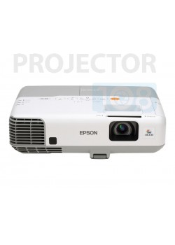Epson PowerLite 93+ Projector