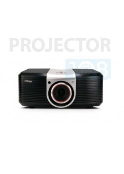VIVITEK H9080FD Home Cinema Projector