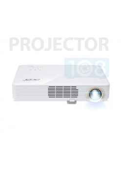 ACER PD1520i LED Projector