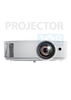 Optoma HD29HST Short throw HDR compatible Projector