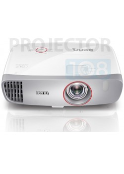 BenQ HT2150ST  Home Theater Projector