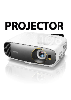 BenQ W1700M Home Cinema Projector