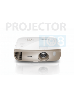 BenQ W2000w Wireless Home Movie Projector