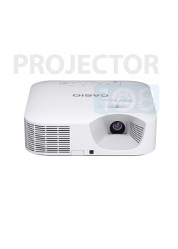 Casio XJ-F11X Laser+LED Projector
