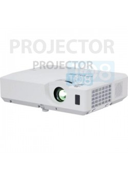HITACHI CP-X3542WN Projector