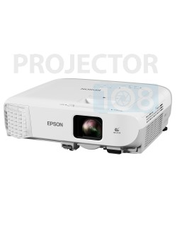 EPSON EB-970 LCD PROJECTOR