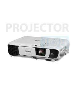Epson EB-S41 LCD Projector