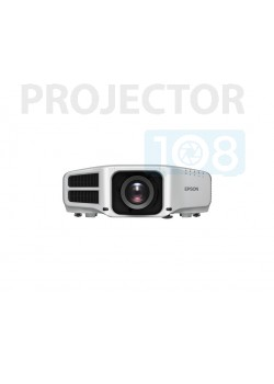 Epson EB-G7100NL BUSINESS Projector