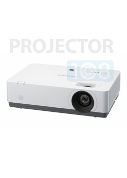 SONY VPL-EX450 Projector