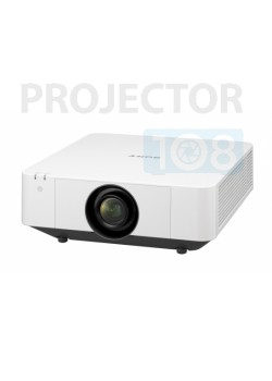 SONY VPL-FHZ70 Projector