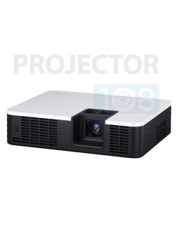 Casio XJ-H1700 Laser+LED Projector