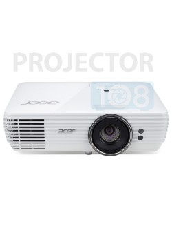Acer H7850 4K Home DLP Projector
