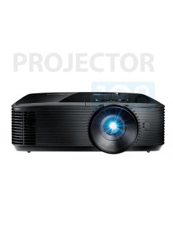 Optoma HD146X Home Theater projector