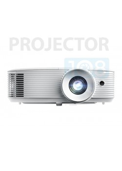 Optoma HD39HDR High Brightness HDR Home Theater Projector