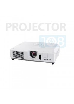 HITACHI CP-WX4022N Projector