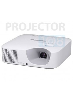 Casio XJ-F20XN Laser+LED Projector
