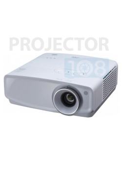 JVC LX-UH1W 4K HDR Home Projector