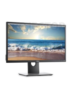 Dell P2317H LED Monitor