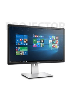 Dell P2415Q LED Monitor