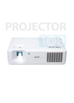 ACER PD1530i LED Projector
