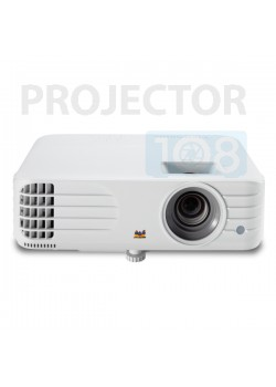 Viewsonic PG701WU DLP Lamp Projector
